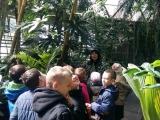 Ботанічний сад ім.О.Фоміна
