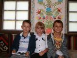 Екскурсія до Українського села