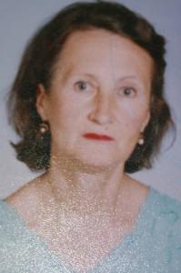 Коршунова Олена Віталіївна