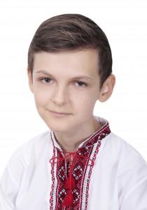 Макаренко 6_Б