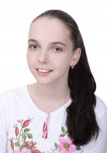 Макаренко 8А