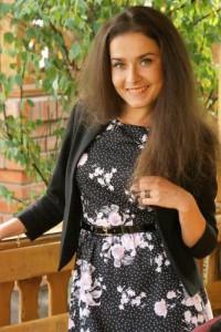 Несіна Катерина Ігорівна