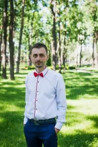 Руденко Руслан Васильович