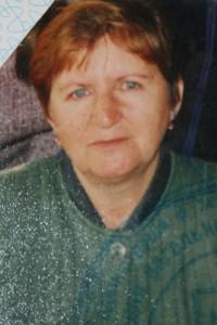 Слабковська Лідія Олексіївна