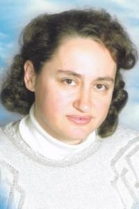 Molchanova