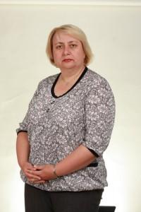 Orlenko
