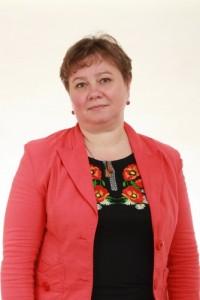 Trofimenko