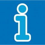 Інформація щодо зарахування дітей до першого класу станом на 14.06