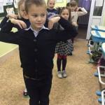 Healthy Schools: заради здорових і радісних школярів